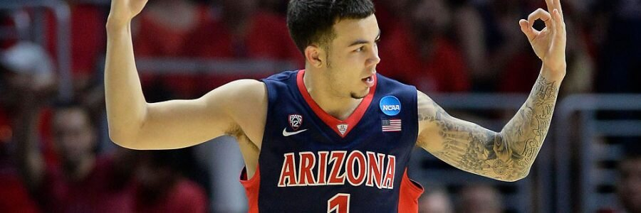 Predicting The Best Thursday College Basketball Odds Match Ups