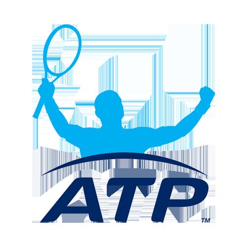 Atp Odds 2019 Davis Cup Finals Odds Atp Betting Lines Vegas Odds Atp