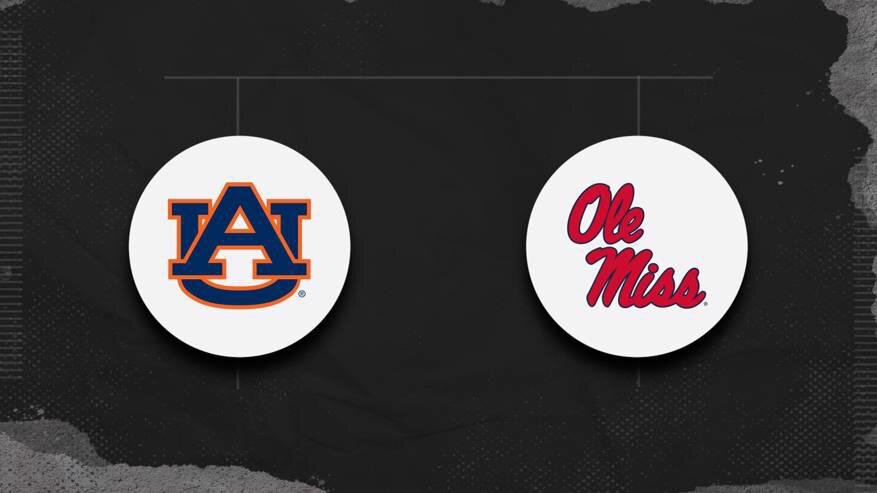 Auburn vs ole miss betting line 2021 australian 8 ball betting odds