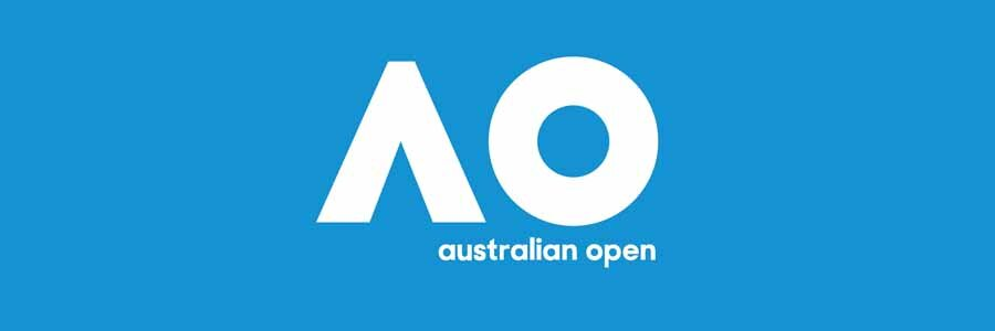 2020 Australian Open Round 2 Odds, Preview & Picks