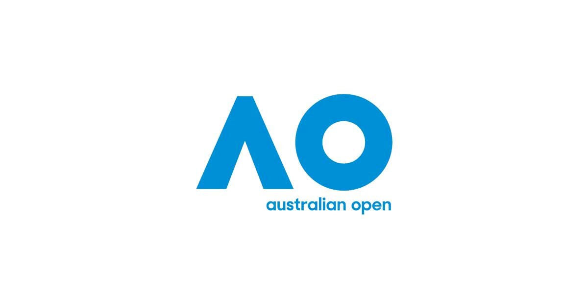 australian open 2021 betting odds