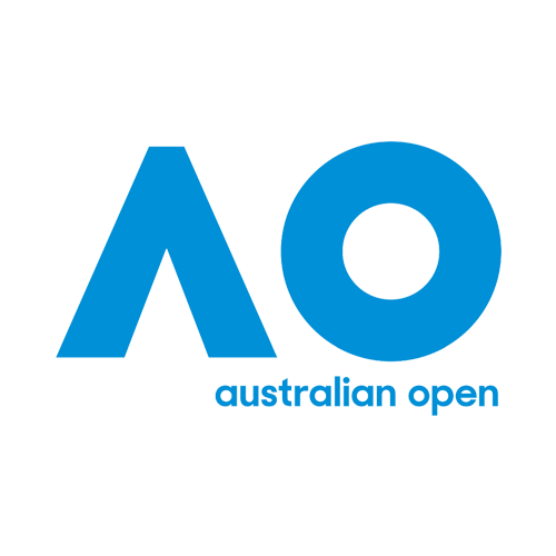 Australian Open Odds
