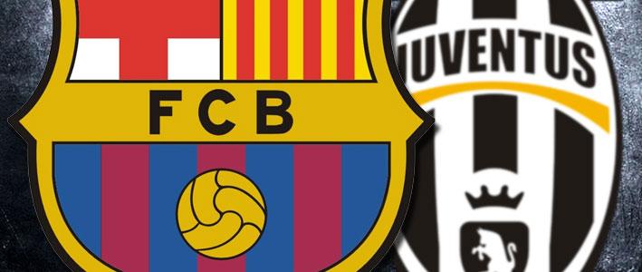 barcelona-juventus-champions-league-match