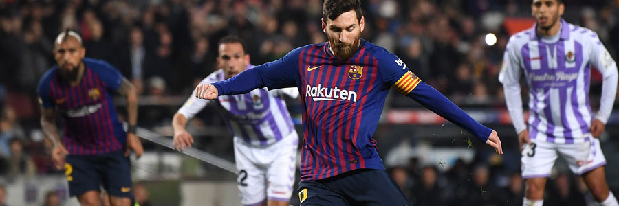 Top Soccer Betting Picks for the Week – February 18th Edition