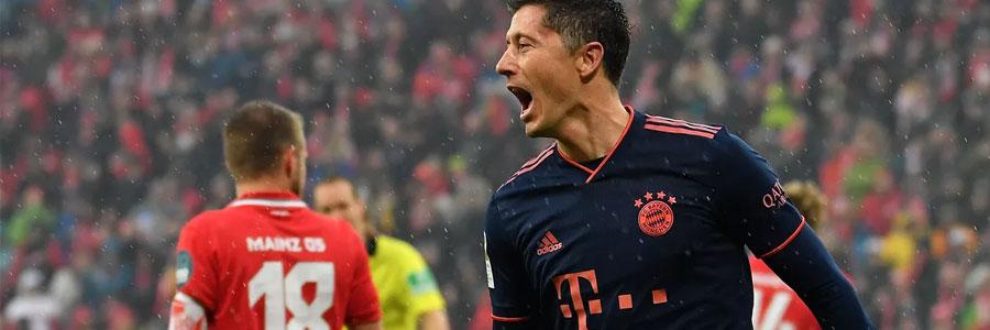 Premier League Week 26, La Liga Week 23, Bundesliga Week 21 Preview