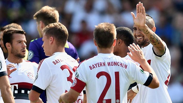 bayern-munich-soccer
