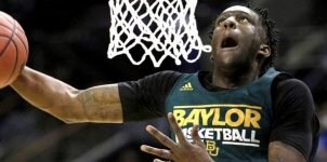 Texas Southern vs Baylor College Hoops Spread Preview