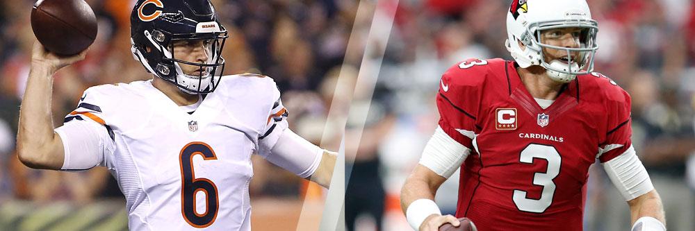bears-vs-cardinals