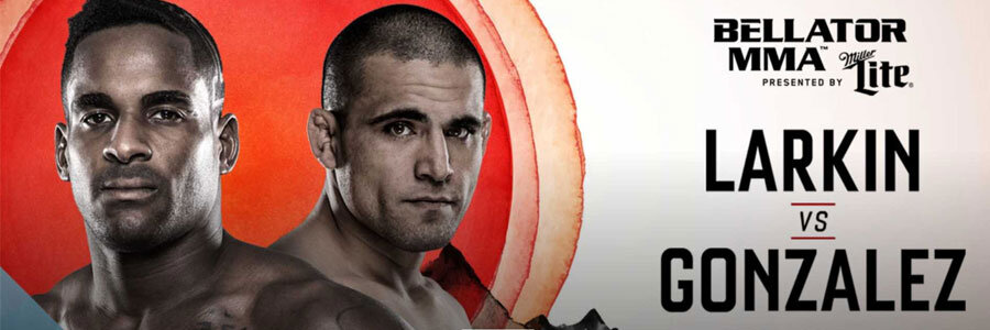 Bellator 193 Betting Preview & Predictions