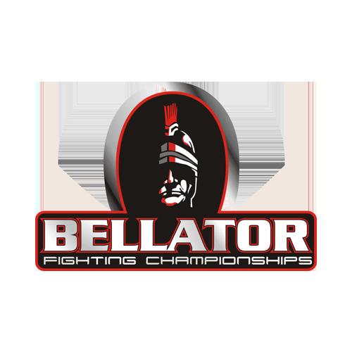 Bellator betting lines obama and harper bet on hockey