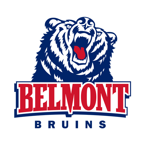 Fa cup betting odds 2021 belmont how to bet on super bowl winner