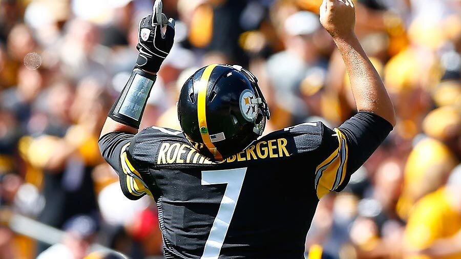 roethlisberger-is-questionable-vs-broncos