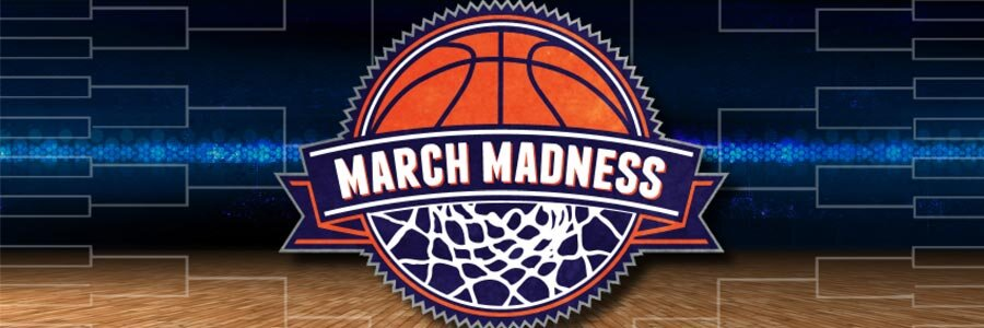 Sure Betting Upsets 2016 March Madness First Round