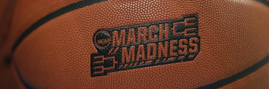 best-march-madness-betting-picks-sweet-16