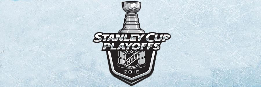 Favorite NHL Betting Picks to Win the 2016 Stanley Cup