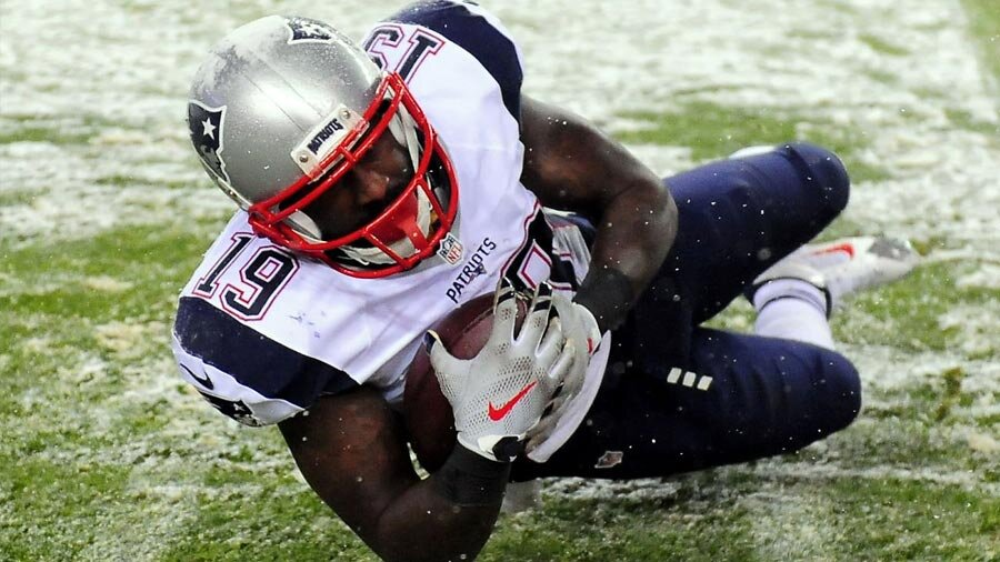 betting-on-chiefs-vs-patriots-game-total-odds