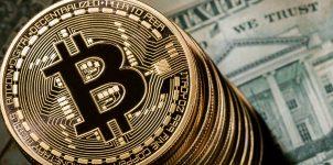 Using BitCoin in Online Sportbooks & Casinos