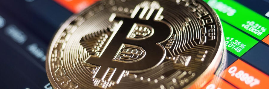 Is BitCoin the best deposit method for you?