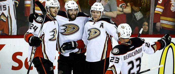 blackhawks-ducks-nhl-betting-lines