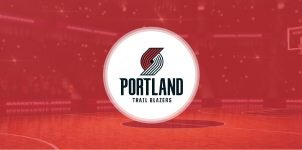 NBA Portland Trail Blazers 2020 Season Analysis