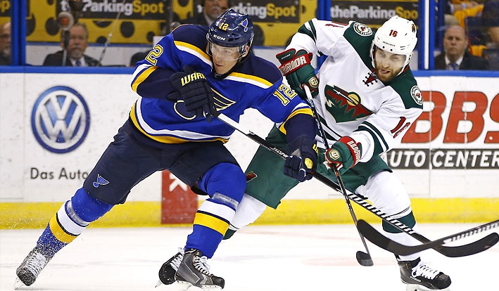blues-wild-nhl-online-betting