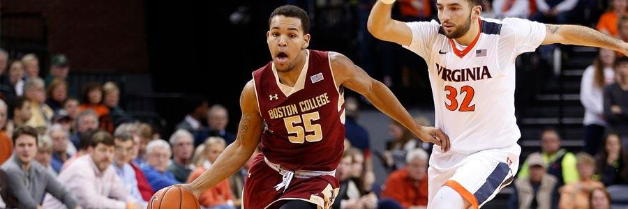 boston-college-vs-north-carolina-college-basketball-picks