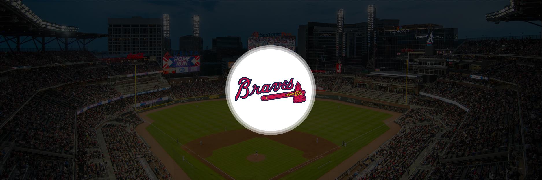 Atlanta Braves 2020 Season Analysis