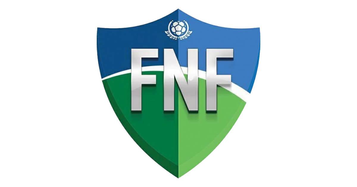 Brazil Campeonato Potiguar Odds, 2021 Soccer Betting Lines   Rio Grande do Norte Odds Soccer