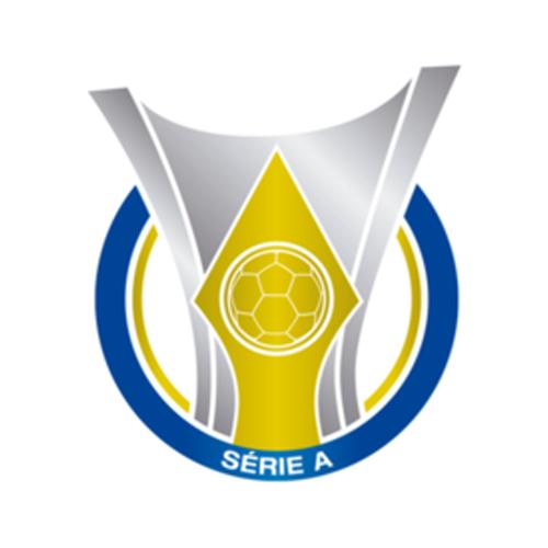 Brazil serie b betting odds betfair sports betting bonus