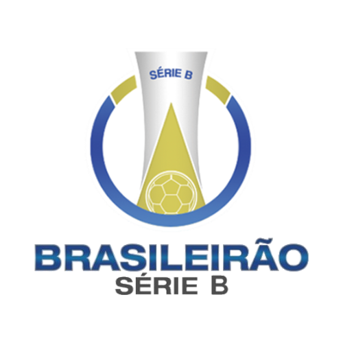 League brazil serie b betting tennis live betting