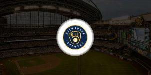 Milwaukee Brewers Analysis Before 2020 Season Start