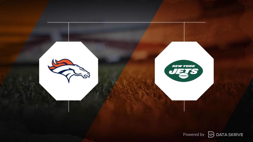 Broncos Vs Jets October 1 2020 Odds And Computer Picks For Thursday Night Football Mybookie Sportsbook