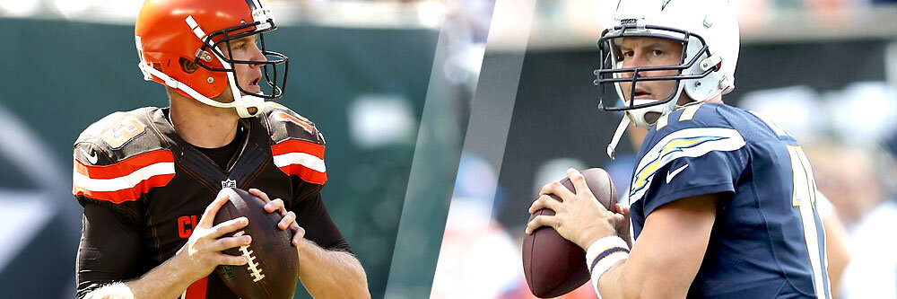 browns-vs-chargers