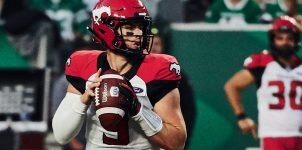 CFL Week 6 Odds, Preview and Picks