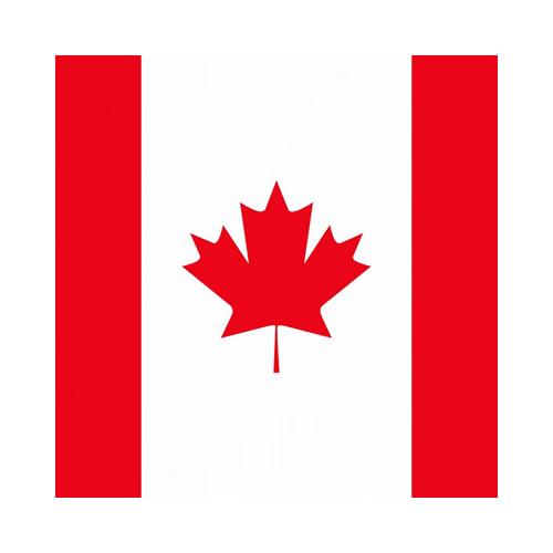 Canada Betting
