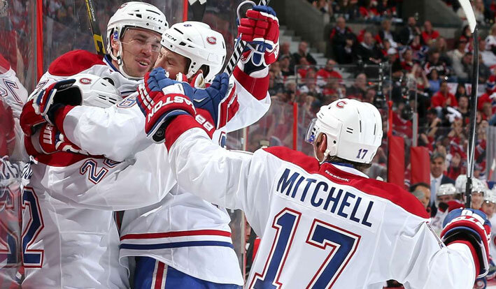 canadiens-online-betting