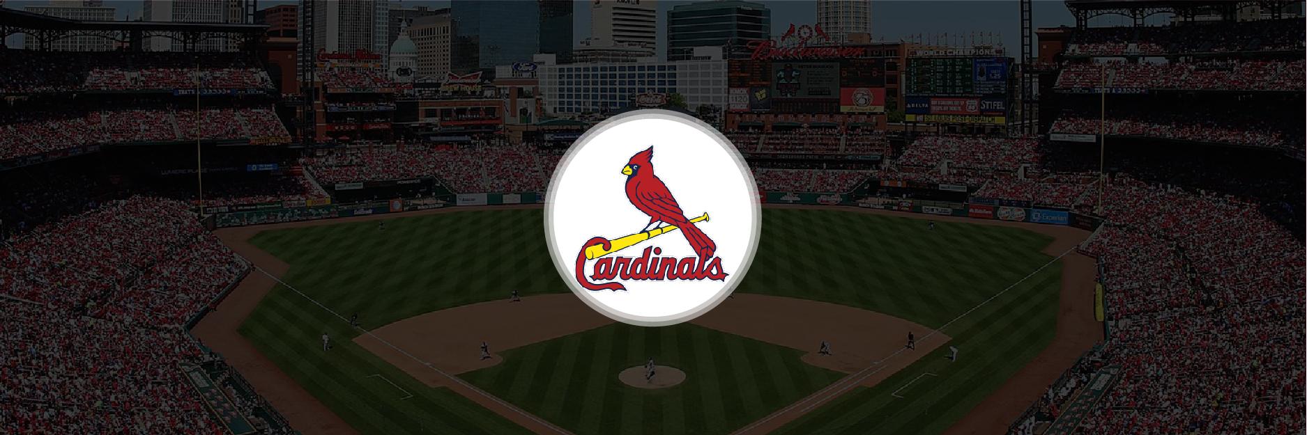 St. Louis Cardinals 2020 Pre-Season Analysis