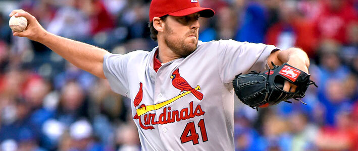 Los Angeles Dodgers vs St Louis Cardinals Online Betting Preview