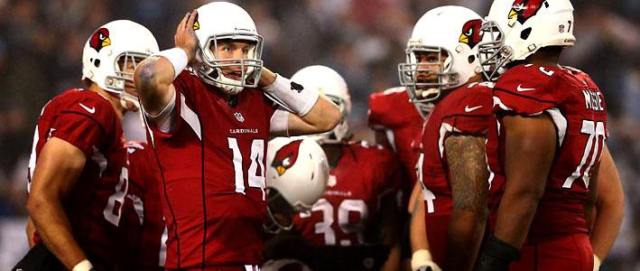 cardinals-nfl-odds