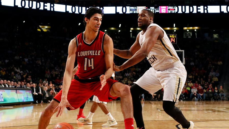 cardinals-vs-cavaliers-ncaab-odds-preview