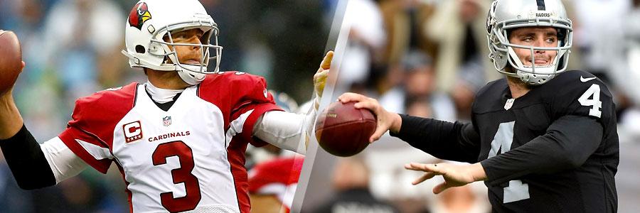 cardinals-vs-raiders