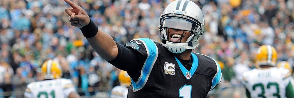 panthers-could-remain-unbeaten-this-2015-nfl-betting-season