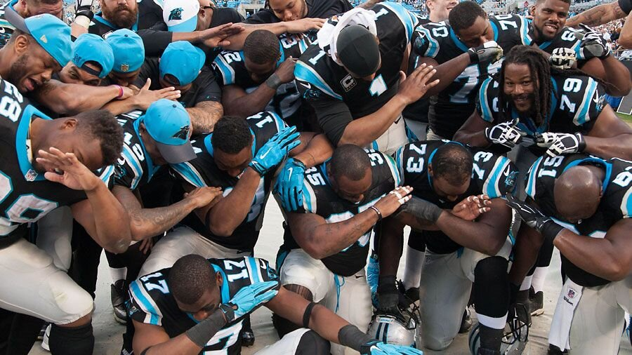 panthers-incredible-2015-16-nfl-season