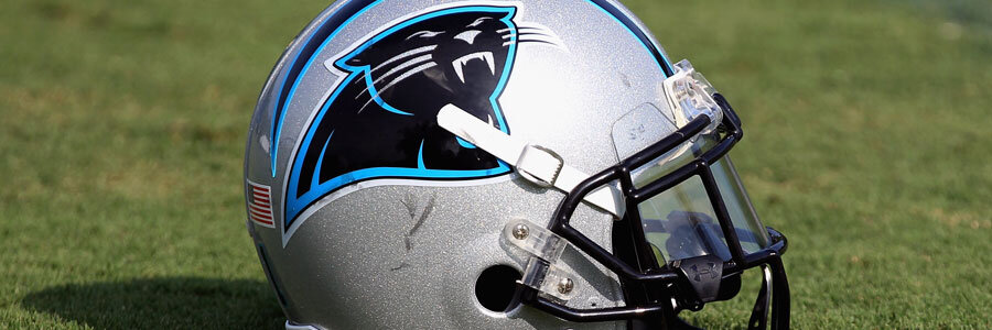 Super Bowl 50 Carolina Panthers Odds Analysis