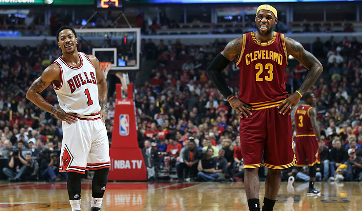 cavaliers-bulls-nba-betting
