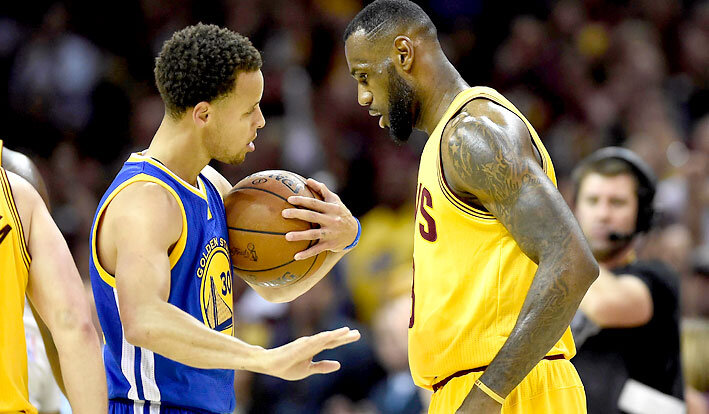 cavaliers-warriors-game-4-nba-betting