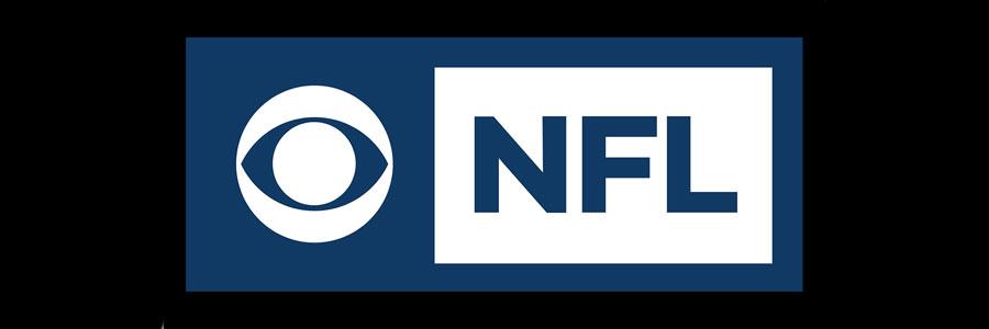 CBS Sports Super Bowl LIV Expert Picks