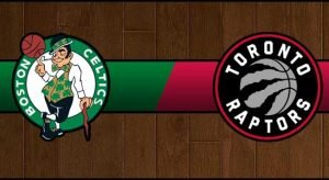 Celtics 102 Vs Raptors 99 Tuesday Basketball Playoff Semifinals Score Mybookie Sportsbook