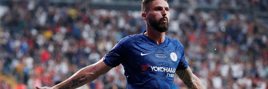 Chelsea vs Leicester City English Premier League Odds, Preview, and Pick