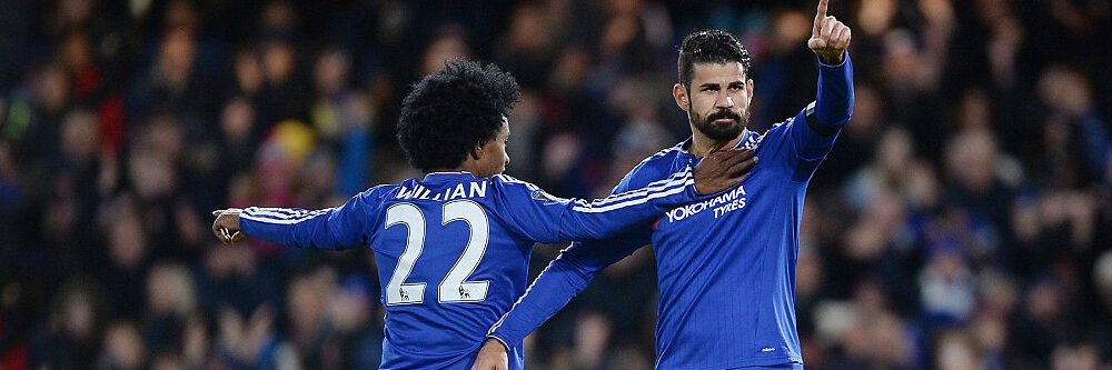 chelsea-maccabi-tel-aviv-champions-league-betting